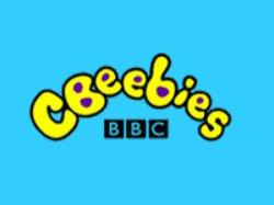 Games EY - Cbeebies