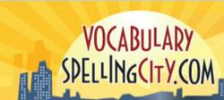 Games L - Spelling City